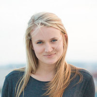 Lauren Budorick