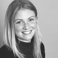 Lisa Rythen Larsson