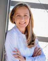 Dr. Kristina Wagner