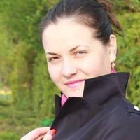 Svetlana Gumeni