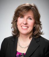 Lisa Heckler