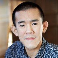 Ed  Yong