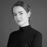 Katherine Wells
