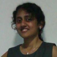 Priya Mouli