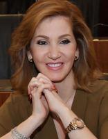 Dima  Jamali