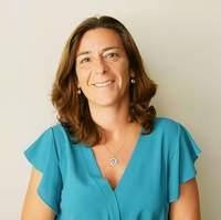 Sandra Sequerra