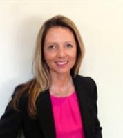 Leandra Harris - Blu Ivy Group