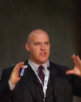 Andrew O'Donnell