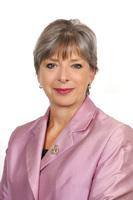 Susanna  Mason