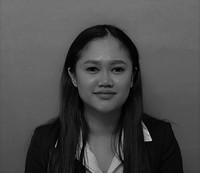 Missy Oktavia P. Manullang
