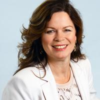 Irine Gaasbeek