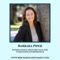 Barbara Piper-Roelofs