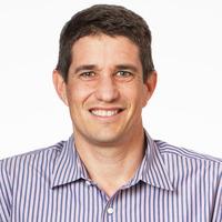 Brian Ascher