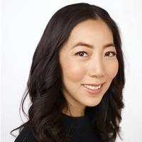 Julie Zhuo