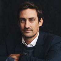 Guillaume Pousaz