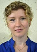 Kate Saenko
