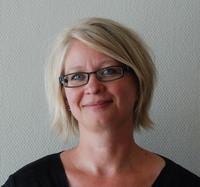 Marie Oestergaard