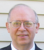 Paul E. Black