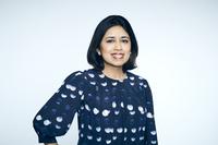 Shilpa Bisaria
