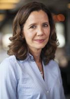 Jeanette McCarthy
