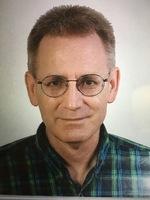 Douglas Alford