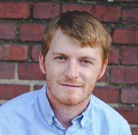Corey Petty