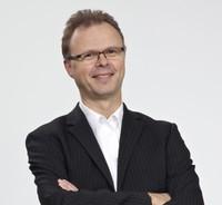 Horst Dr. Wigger