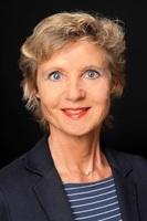Hannelore Vogt