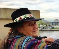 Judy Tallwing-McCarthey