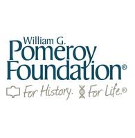 Pomeroy Foundation