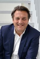 Arthur van Schayk