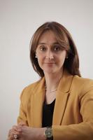 Christina Gamboa