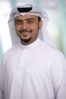 Sulaiman Al Ali