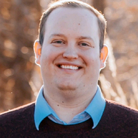 Brandon Wehmeyer