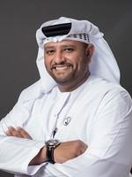 Khalid  Al Breiki