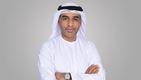 Mohamed Al Khemairi