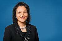 Nandini Basuthakur