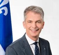 Pierre-Luc  Desgagné