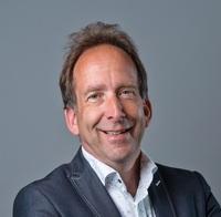 Johan Diepens