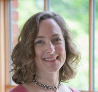 Jenny Eisenman