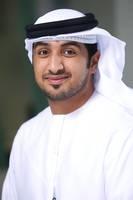 Eisa Al Shamsi