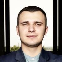 Max Verteletskyi