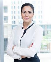 Saana Azzam