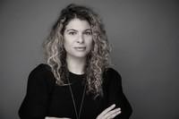 Stephanie Messas