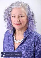 Nancy Loeffler