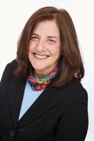 Dr. Sara Rushinek
