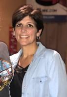 Kelly Blas