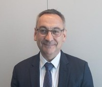 Jean Yves DUVAL