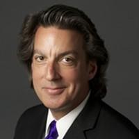 Rick Parnell
