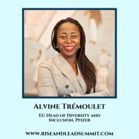 Alvine Tremoulet